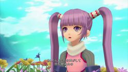 Tales of Graces F - 27