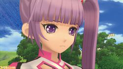 Tales of Graces F - 2
