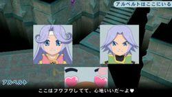 Tales of Phantasia Narikiri Dungeon X - 28