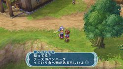 Tales of Phantasia Narikiri Dungeon X - 29