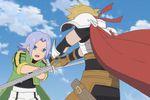 Tales of Phantasia Narikiri Dungeon X - 6