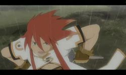 Tales of the Abyss 3DS - 19