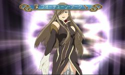 Tales of the Abyss 3DS - 7