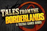 Tales of the Borderlands - vignette