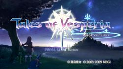 tales-of-vesperia-demo-ps3