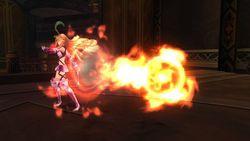 Tales of Xillia - 10
