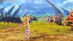 Tales of Xillia - 12