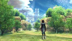 Tales of Xillia - 14