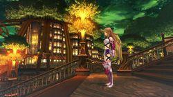 Tales of Xillia - 15