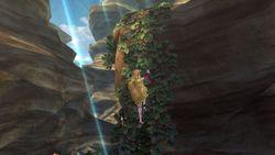 Tales of Xillia - 16