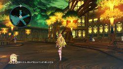 Tales of Xillia - 17