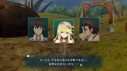 Tales of Xillia - 19
