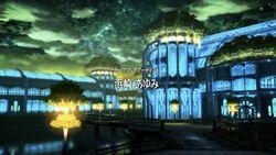 Tales of Xillia - 1
