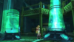 Tales of Xillia - 20