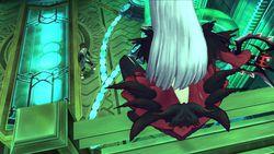 Tales of Xillia - 21