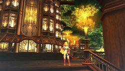 Tales of Xillia - 22