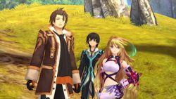 Tales of Xillia - 25