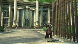 Tales of Xillia - 28