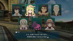 Tales of Xillia - 29