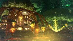 Tales of Xillia - 2