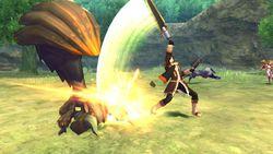Tales of Xillia - 3
