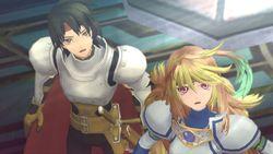Tales of Xillia (3)