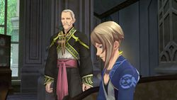 Tales of Xillia - 4