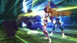 Tales of Xillia - 5