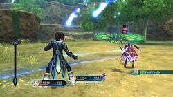Tales of Xillia - 6