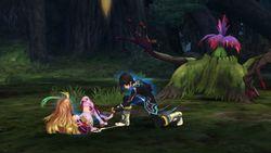 Tales of Xillia - 7
