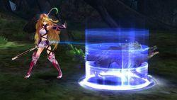 Tales of Xillia - 8