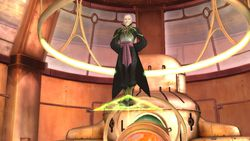 Tales of Xillia - 9