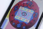 tamagotchi android