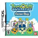 Tamagotchi connection corner shop screenshot