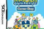 Tamagotchi Connection : Corner Shop Screenshot