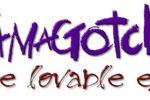 tamagotchi-logo