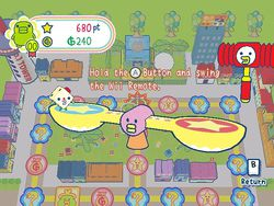 Tamagotchi Party On (11)