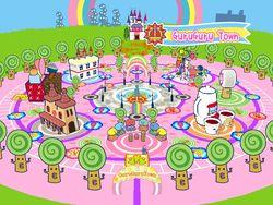 Tamagotchi Party On (4)