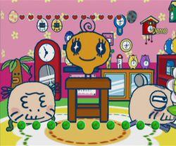 Tamagotchi Party On (6)