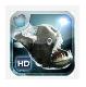 Tap Reef iOS