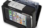 Tape iPod converter 1
