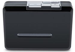 Tape iPod converter 2