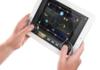 Gaming Controller de Targus : joystick pour tablettes