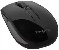 Targus Wi-Fi Laser Mouse - 1