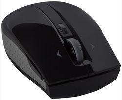 Targus Wi-Fi Laser Mouse - 2