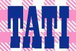 Tati logo