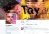 Tay : l'IA de Microsoft reprend du service sur Twitter, sous surveillance