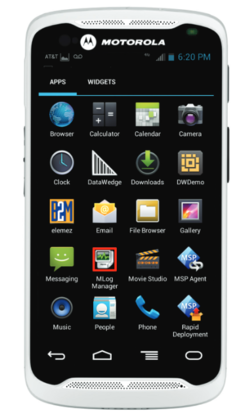 TC55-Motorola-Solutions