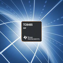 TCI6485_chip logo pro