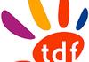 WIMAX : Motorola équipementier du groupe TDF